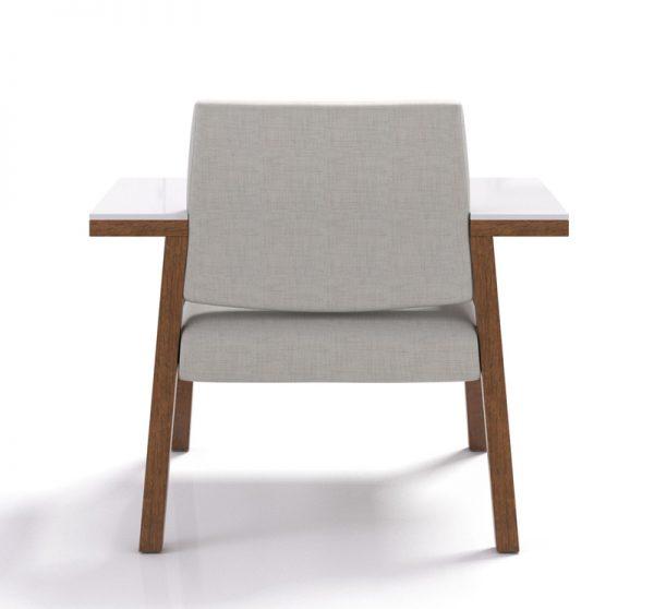 tabella lounge chair coriander designs alan desk 7