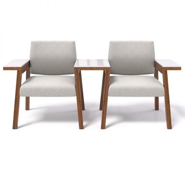 tabella lounge chair coriander designs alan desk 8