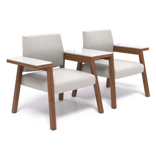 tabella lounge chair coriander designs alan desk 9