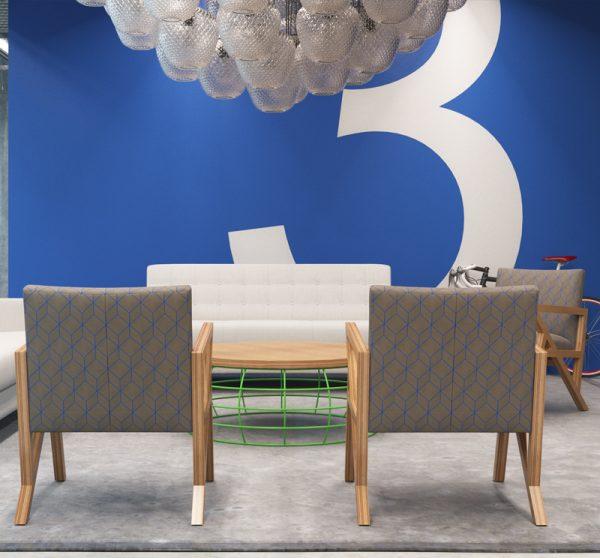 tala lounge chair coriander designs alan desk 1