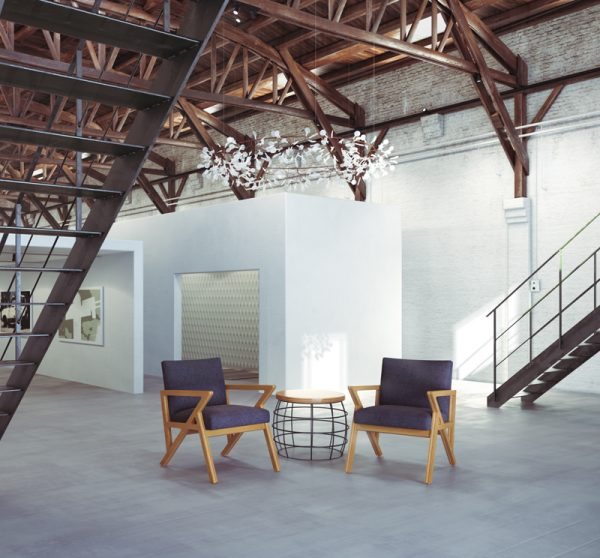 tala lounge chair coriander designs alan desk 10