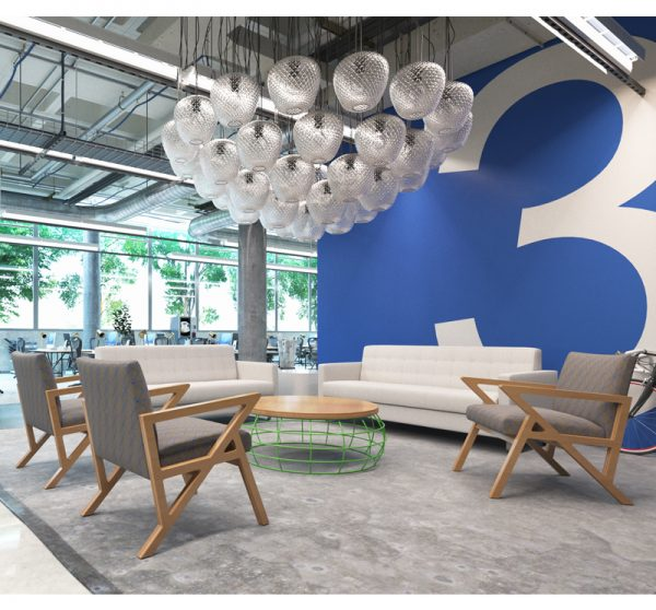tala lounge chair coriander designs alan desk 11