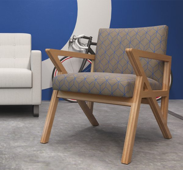 tala lounge chair coriander designs alan desk 12