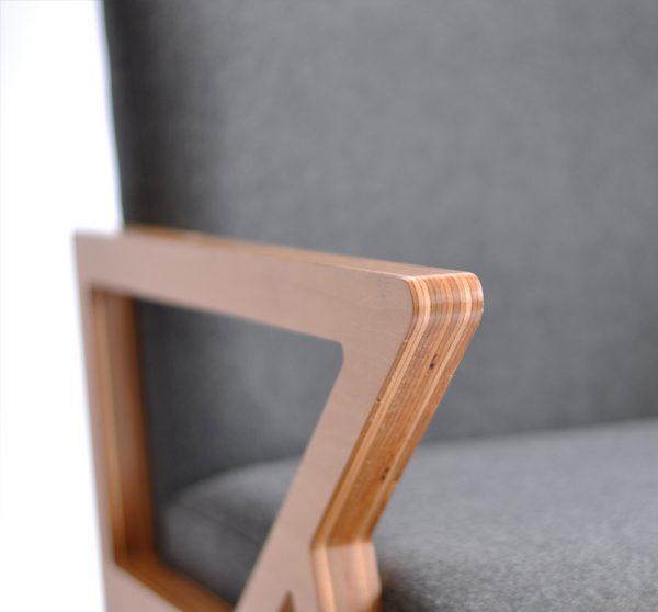 tala lounge chair coriander designs alan desk 2