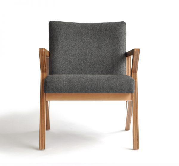 tala lounge chair coriander designs alan desk 3