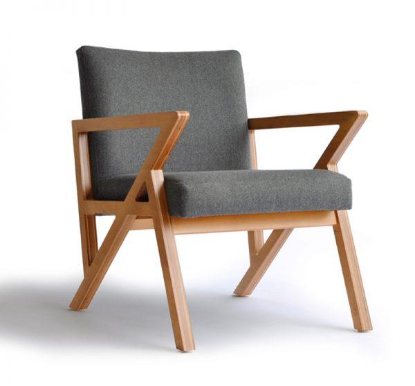 alan desk tala lounge chair coriander desings