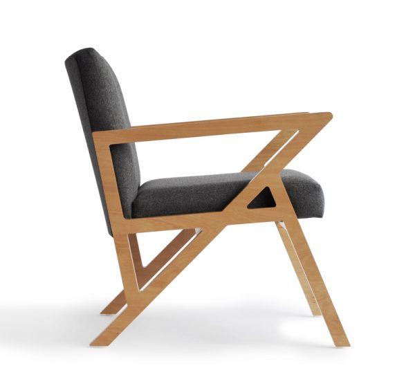 tala lounge chair coriander designs alan desk 5