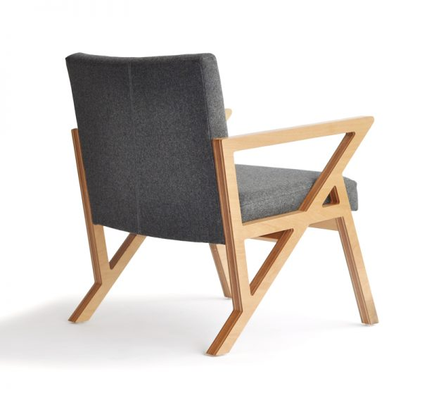 tala lounge chair coriander designs alan desk 6