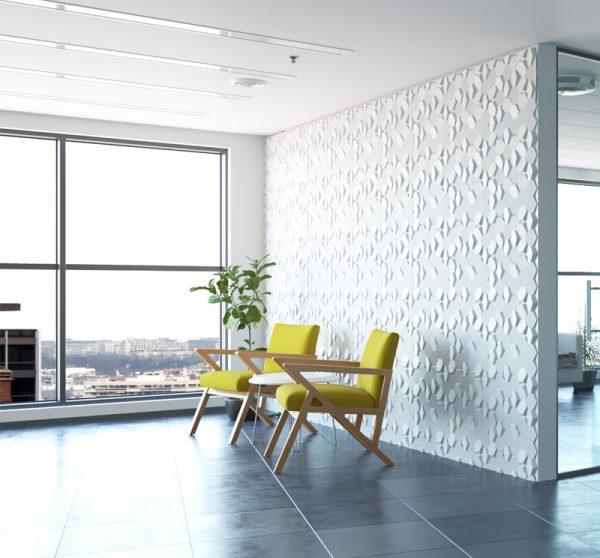 tala lounge chair coriander designs alan desk 7