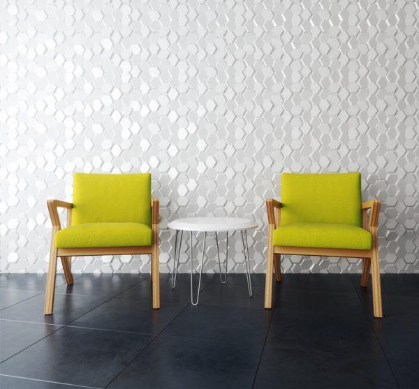 tala lounge chair coriander designs alan desk 8