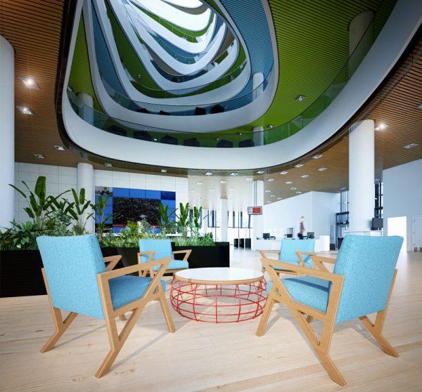 tala lounge chair coriander designs alan desk 9