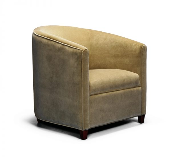 alan desk whidbey lounge chairs coriander designs