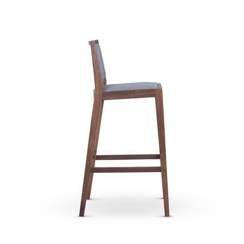 woodrow stool keilhauer alan desk 1