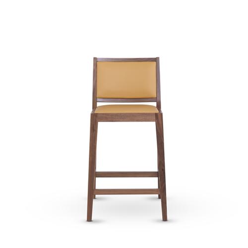 woodrow stool keilhauer alan desk 11
