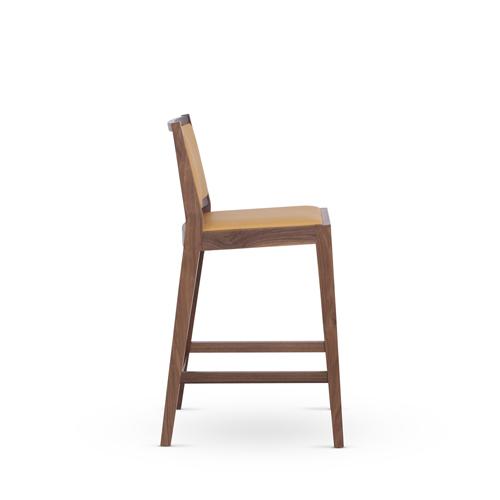 woodrow stool keilhauer alan desk 12