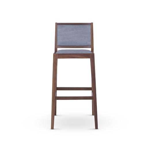 woodrow stool keilhauer alan desk 14