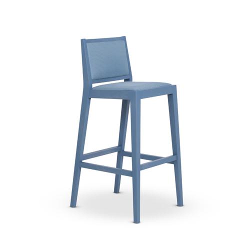 woodrow stool keilhauer alan desk 2