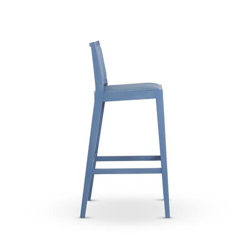 woodrow stool keilhauer alan desk 5