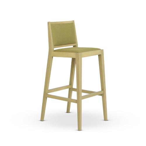 woodrow stool keilhauer alan desk 6