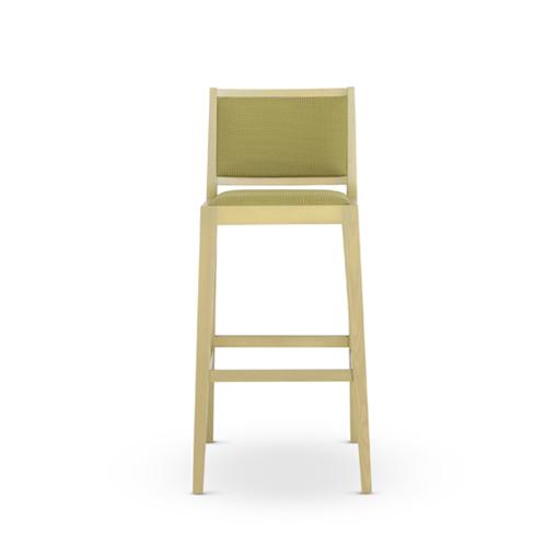 woodrow stool keilhauer alan desk 7