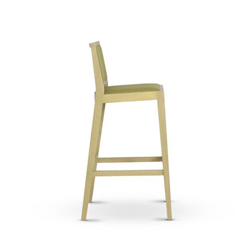 woodrow stool keilhauer alan desk 8