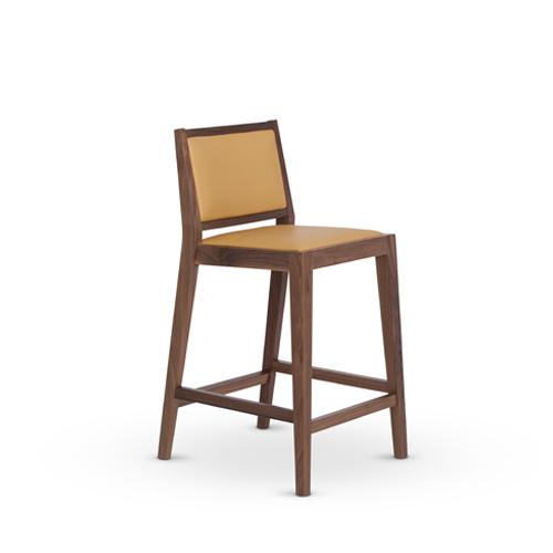 woodrow stool keilhauer alan desk 9