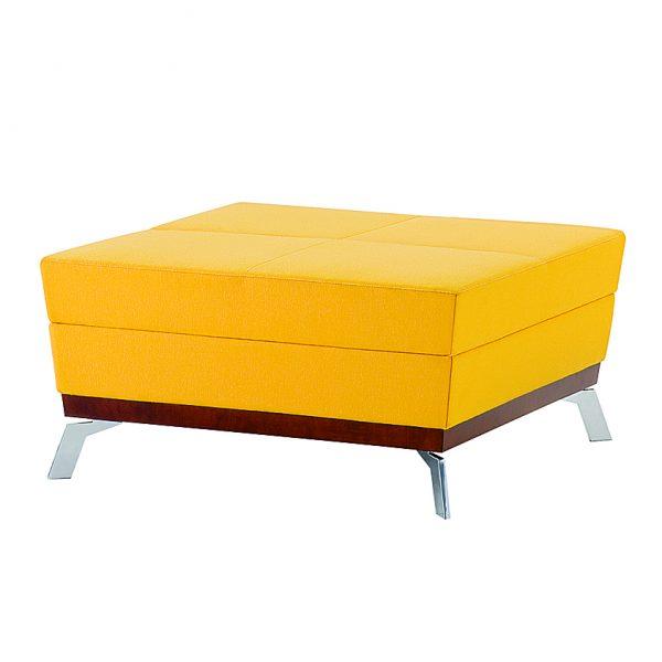 achella benches 4