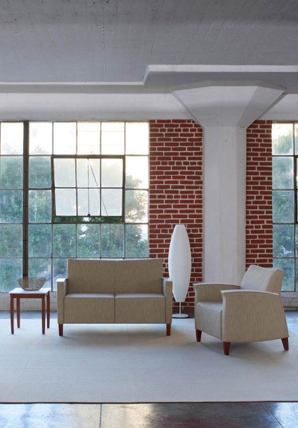 arcadia haven lounge seating alan desk 1