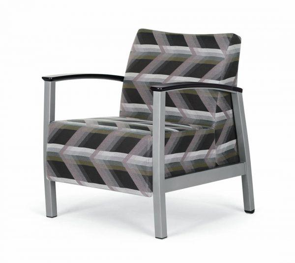 arcadia haven lounge seating alan desk 10