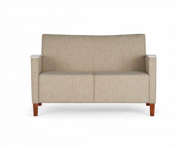arcadia haven lounge seating alan desk 12