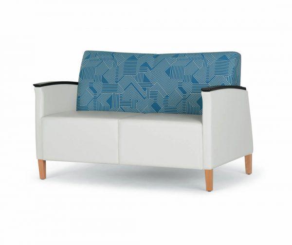 arcadia haven lounge seating alan desk 14