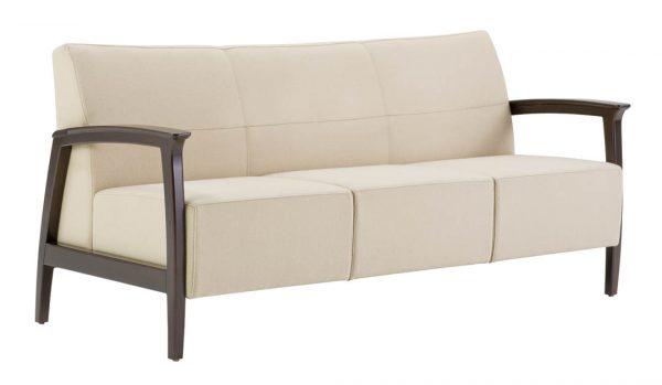 arcadia haven lounge seating alan desk 15