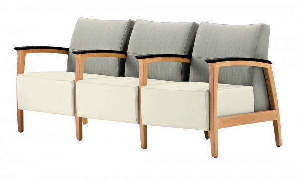 arcadia haven lounge seating alan desk 16