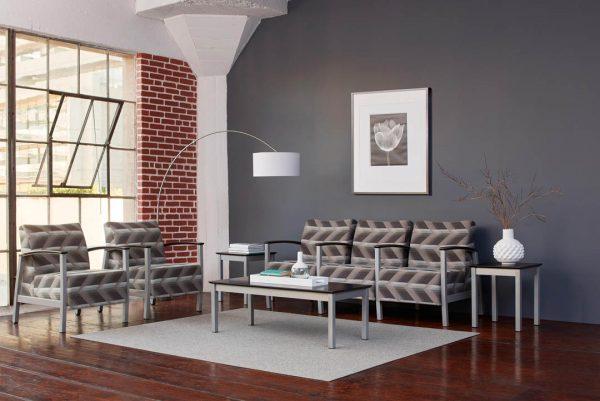 arcadia haven lounge seating alan desk 2