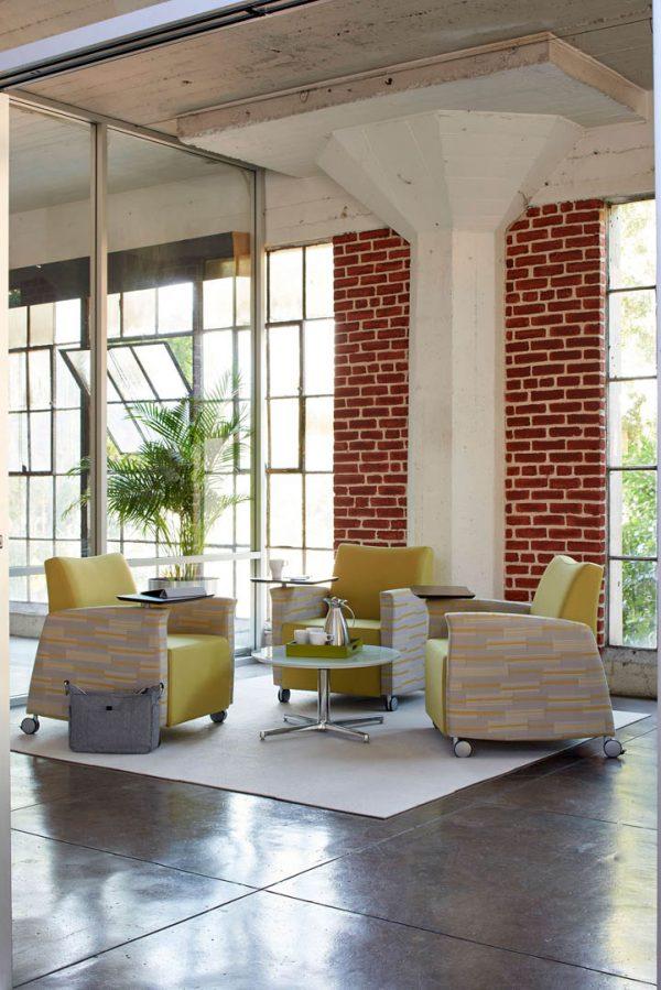 arcadia haven lounge seating alan desk 3