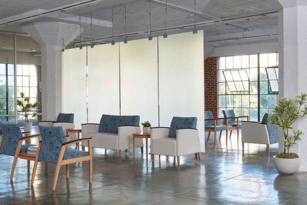 arcadia haven lounge seating alan desk 4
