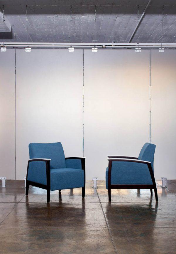 arcadia haven lounge seating alan desk 5