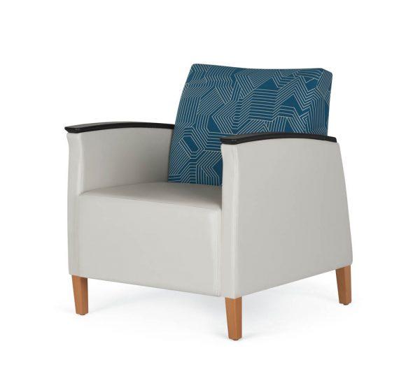 arcadia haven lounge seating alan desk 6
