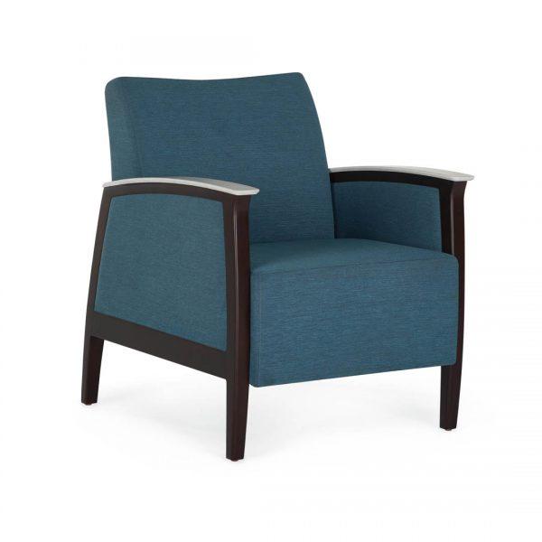 alan desk haven lounge seating arcadia