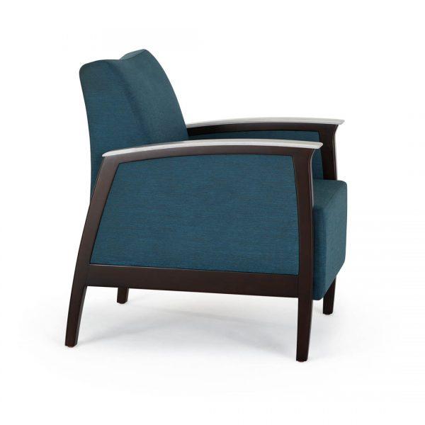 arcadia haven lounge seating alan desk 8