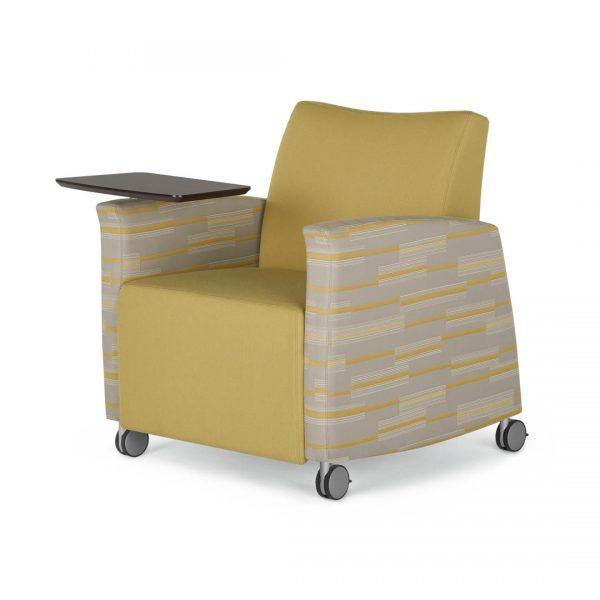 arcadia haven lounge seating alan desk 9