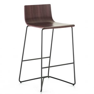 Alan Desk Brink Stool Arcadia