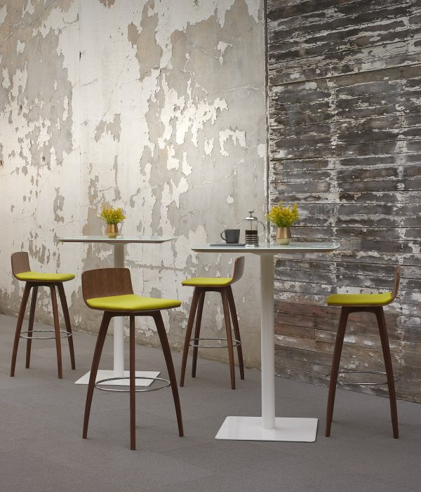 chatter stools 1