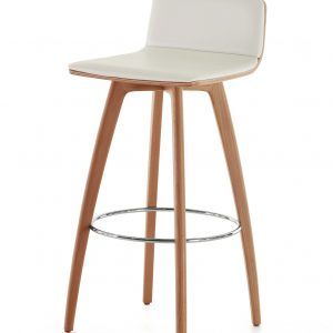 Alan Desk Chatter Stool Arcadia