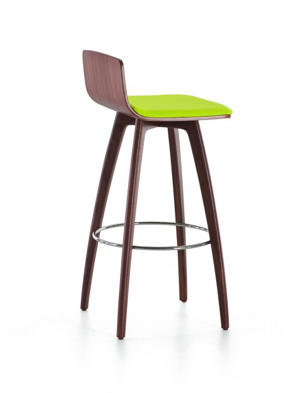 chatter stools 7 scaled