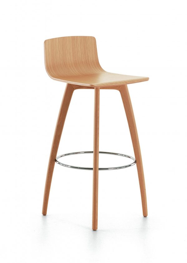 chatter stools 8 scaled