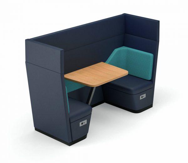 co op meeting spaces 13