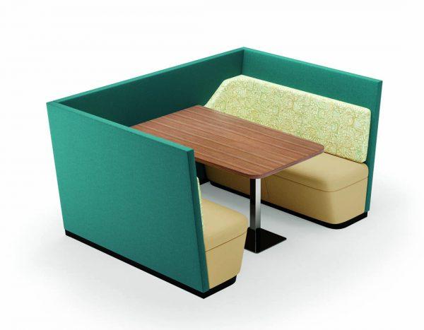 co op meeting spaces 14