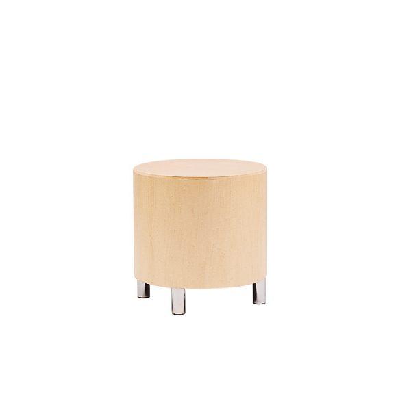 cylinder occasional table arcadia alan desk 2