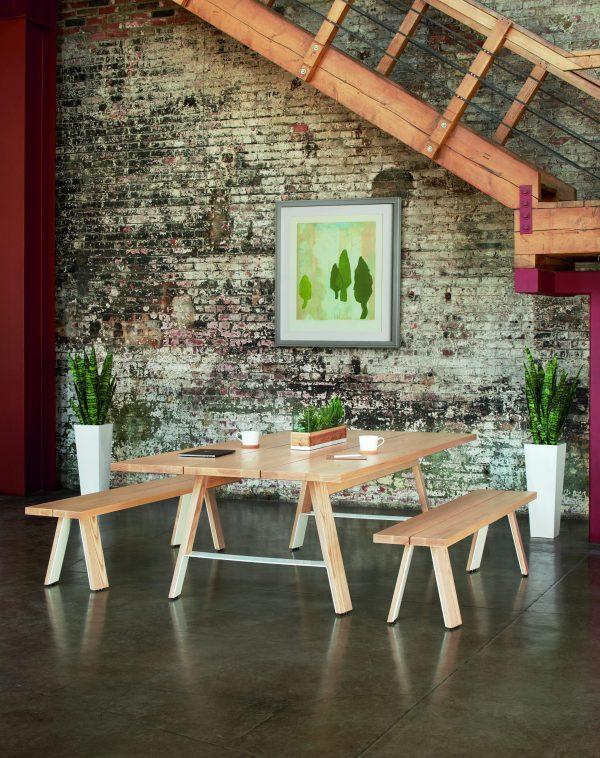 delen meeting table arcadia alan desk 1 scaled